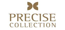 PRECISE COLLECTION