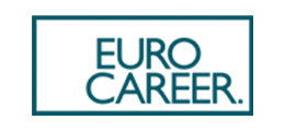 EURO CAREER
